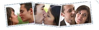 Cocoa Beach Singles - US Christian singles - US local dating
